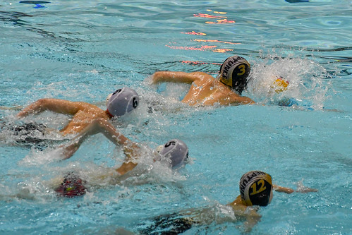 WaterPoloProvincials20180421-DSC_0754.jpg