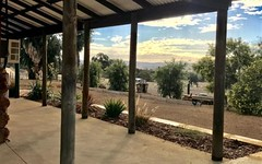 4 Mistletoe View, Crossman WA