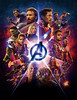 Avengers infinity war Texless (dineshmusiclover) Tags: avengers3 avengersinfinitywar avengers infinity war texless texlessposter hdpostertexlesstexlessposterhdposters hollywood english