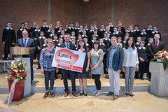 20180422_Windsbacher_0177.jpg (Peter Goll thx for +6.000.000 views) Tags: 2018 chor dechsendorf erlangen knabenchor konzert unserliebefrau windsbacher windsbacherknabenchor germany