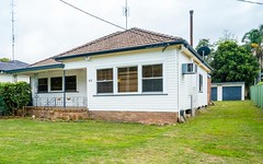 23 Railway Parade, Belmont NSW