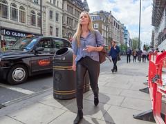 20180425T12-42-46Z-_4257172 (fitzrovialitter) Tags: england gbr geo:lat=5151601000 geo:lon=013608700 geotagged soho unitedkingdom westendward peterfoster fitzrovialitter rubbish litter dumping flytipping trash garbage urban street environment london streetphotography documentary authenticstreet reportage photojournalism editorial captureone littergram exiftool olympusem1markii mzuiko 1240mmpro city ultragpslogger geosetter girl