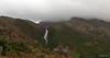 Horsetail Falls (i-lenticularis) Tags: gormanston horsetailfalls huaweip9mate queenstown tasmania waterfall australia au