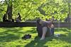IMG_5802 (tomavim) Tags: legs leisure spring sunlight