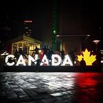 Toronto (January)