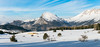 French Alps (Jason Lemiere) Tags: panorama frenchalps mountains nature landscape clouds bleusky winter snow trees europe france snowcapped mountainrange slope mountainpeak mountain snowy frozen mtforaker snowfall coldtemperature