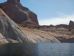hidden-canyon-kayak-lake-powell-page-arizona-southwest-0003