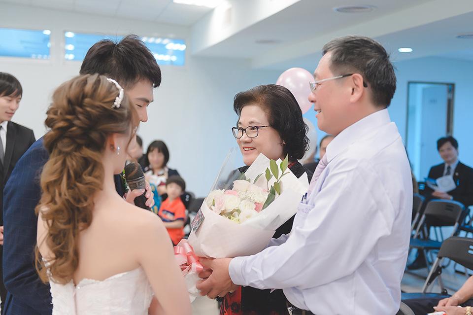 台南婚攝-台南聖教會東東宴會廳華平館-104