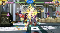 SNK-Heroines-Tag-Team-Frenzy-010518-016