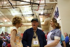 Culy, Edward (Ed) - Navy / Korea - 26 Gold (indyhonorflight) Tags: ihf indyhonorflight 26 homecoming amycooperphipps book