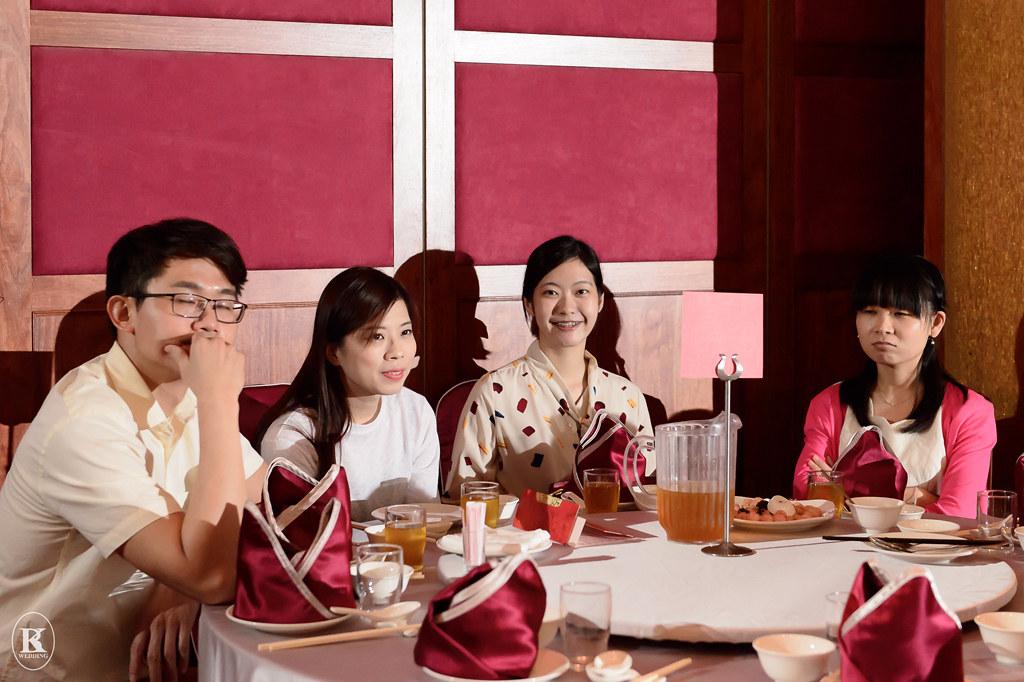 台南婚攝_總理大餐廳_172