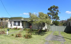 243 River Rd, Sussex Inlet NSW