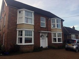 hailsham-house-1