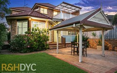 67a Lady Penrhyn Drive, Beacon Hill NSW