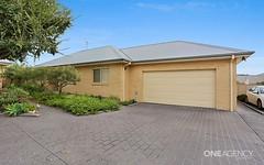 4/135 Casey Drive, Singleton NSW