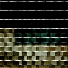 Boxes (gibel49) Tags: 0418 6d roma tiburtinafs viaggi