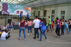 EncuentroClubes2018 (338)