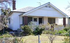 133 Sutton Street, Cootamundra NSW
