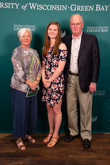CSOB Scholarship Reception-17