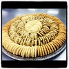 cookie tray (brancatoscatering) Tags: cookie tray dessert buffet brancatos express catering chocolate sugar sweets