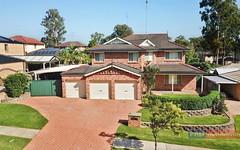 171 Fragar Road, South Penrith NSW