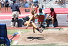 AIA State Track Meet Day 3 871 (Az Skies Photography) Tags: aia state track meet may 5 2018 aiastatetrackmeet aiastatetrackmeet2018 statetrackmeet may52018 run runner runners running race racer racers racing athlete athletes action sport sports sportsphotography 5518 552018 canon eos 80d canoneos80d eos80d canon80d high school highschool highschooltrack trackmeet mesa community college mesacommunitycollege arizona az mesaaz arizonastatetrackmeet arizonastatetrackmeet2018 championship championships division ii divisionii d2 finals triple jump girls triplejump girlstriplejump triplejumpgirls jumper jumping jumps field event fieldevent