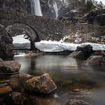 Hesjedalsfossen - Natural Beauty thumbnail