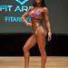 # 132 Joelle Guilbault Tourigny