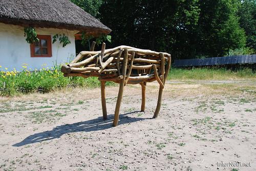 Музей в Пирогові InterNetri Ukraine 018