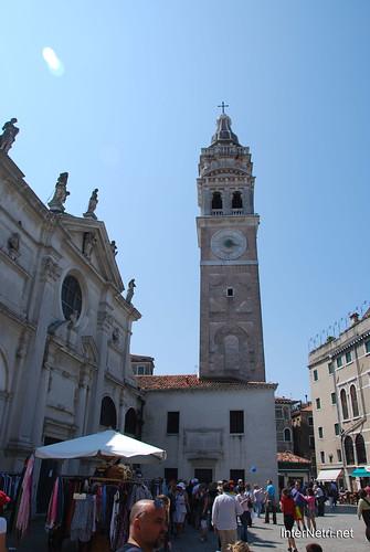 Венеція Площі InterNetri Venezia 1258