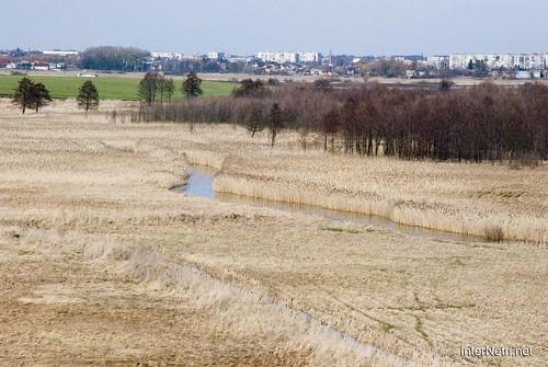 Зимно Річка Луга InterNetri Ukraine 143
