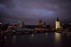 The Big Ben & the Palace of Westminster (Hachimaki123) Tags: london londres uk paisaje landscape bigben palaceofwestminster