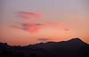 (Sitoo) Tags: illesbalears mallorca tramontana tramuntana colors islasbaleares mountain mountainrange nature sunset longexposure ndfilter nd1000