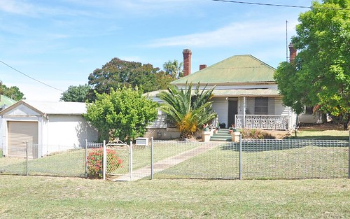 38 Kemp Street, Junee NSW