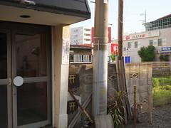 Tsuruma#5 (tetsuo5) Tags: 大和 鶴間 yamato tsuruma lumixg20mmf17 dmcgx8