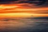 Voyage au centre de la Terre (Gio_ offline) Tags: verne sunset voyage energia vulcano seacsape clouds atmosphere seascape mare orizzonte isole tirreno tramonto dipinto brezza wind cool soffio sogno jv canon italy sicilia mar i