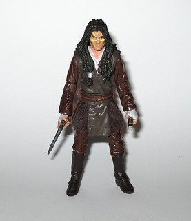 VC85 quinlan vos star wars the vintage collection star wars expanded universe and the phantom menace 2012 hasbro f