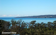 Lot 18 Whale Cove Circuit, Eden NSW