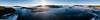 Schluchsee (Patrick-Wiesler) Tags: deutschland schluchsee schwarzwald wieslerfoto winter badenweiler müllheim landschaft sun sky cloud