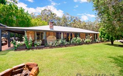 541 Blaxlands Ridge Road, Kurrajong NSW