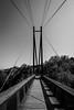 Puente de tirantes la Felguera (carlostorio) Tags: asturias primavera abrigoamarillo faro lastres paisaje animal avipa flor mar sea landscape ng