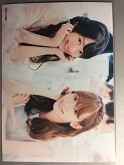AKB48 画像58