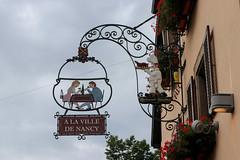 Vacances_0461 (Joanbrebo) Tags: eguisheim grandest francia fr signs letrero hautrhin alsace canoneos80d eosd efs1855mmf3556isstm autofocus