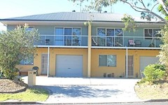 2/35 High Street, Batemans Bay NSW