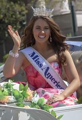 2018 National Cherry Blossom Parade  (771)   Miss America, Cara Mund (smata2) Tags: missamerica bunny caramund washingtondc dc nationscapital cherryblossomfestival cherryblossomfestivalparade parade