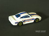 1989 Hot Wheels Porsche 959 (theRaceCase) Tags: hotwheels matchbox johnnylightning collectible diecast toys cars