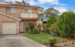 2/5 Packard Close, Ingleburn NSW