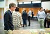 2e Inloopavond Schapenweide Bilthoven, 24 april 2018 (Sebastiaan ter Burg) Tags: bilthoven bilt schapenweide gebied gebiedsontwikkeling inwoner bewoners inloopavond gemeente gemeentehuis