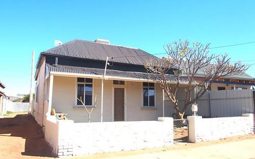 177 Iodide Street, Broken Hill NSW 2880