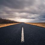 Empty roads thumbnail